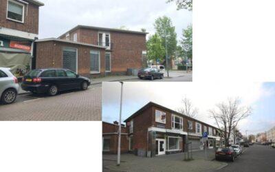 PNL bouwt woningportefeuille weer op