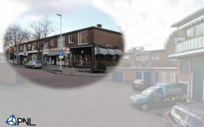 PNL breidt positie Rotterdam-Overschie verder uit